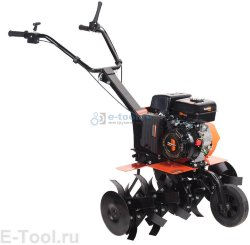 Patriot Garden T 4055P Columbia-3 Мотокультиватор